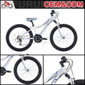 XR-M2406 Competitive Price 24 inch mountain bike mountain bicycle