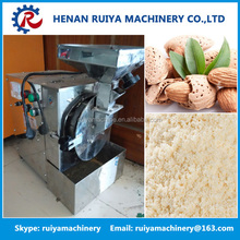 almond kernel/nuts/peanut/peanuts groundnut/walnut/cashew nut crusher