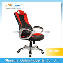 Acrofine Hot Best Reclining Office Chair with Neck Support