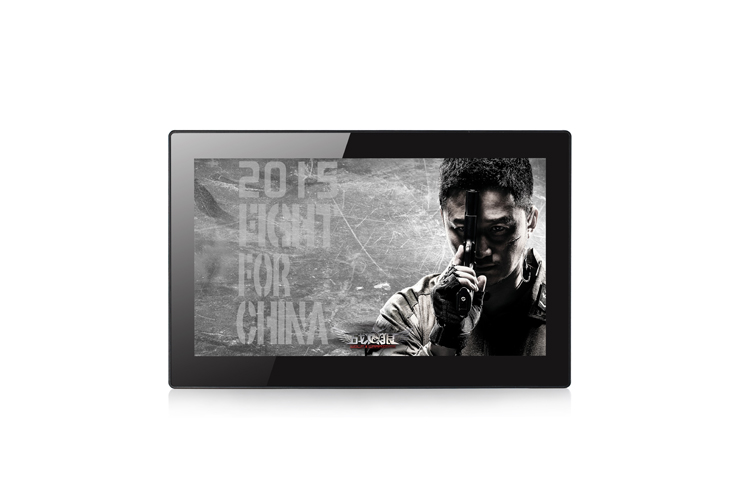 big sizes mpeg/mpg/dat/3gp china digital photo frame