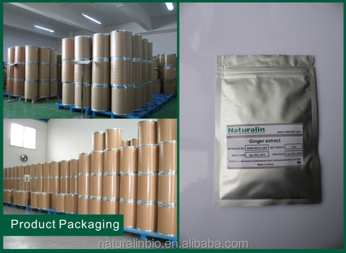 Dried Mulberry Leaf Powder Mulberry Leaf Extract For Animal Feed Mulberry Extract