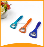 top selling products 2015 promotion gift kitchen gadget plastic beer bottle opener