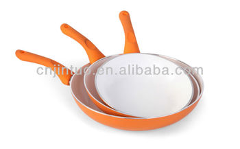 as seen on tv product 2013 wholesale cookware