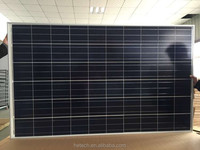 Hot sale polycrystalline 230w solar panel malaysia price from china supplier