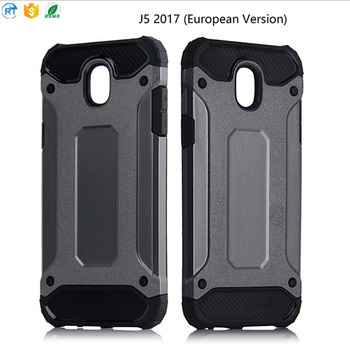 New Arrival High Quality Wholesale Protective Armour Phone Case for iPhone X,Phone Holder Cover Case for iPhone X