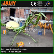 Animatronic Artificial Insect Model for Sale