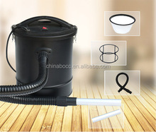 New GS Electric Ash Vacuum Cleaner 15L/12L promotion item hot sell