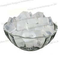Factory wholesale Melt and Pour Soap Base