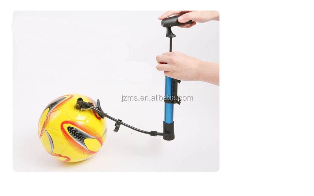 Hotsale Portable Mini Bicycle Pump Bike Pump
