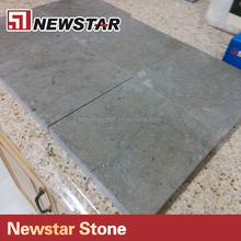 Imported sunny grey marble from newstar