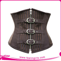 Fast delivery sexy mature women sexy lingerie corset latex underwear