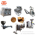 Best Price Small Scale Hummus Nuts Grinding Sesame Seeds Groundnut Grinder Making Machine Peanut Butter Production Equipment