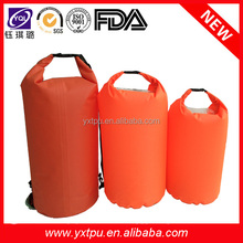 Wholesale TPU nylon waterproof dry bag