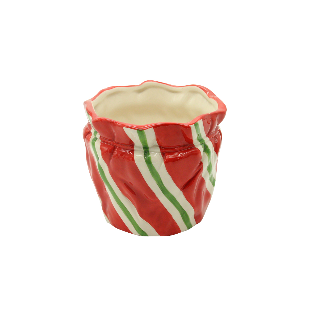 wholesale ceramic christmas flower pots for sale ceramics flower pots buy christmas flower potschristmas flower potschristmas flower pots product on
