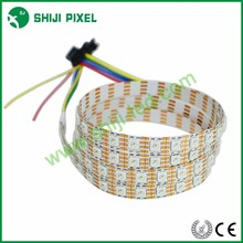 WS 2813 signal break-point continuous transmission 90LEDs/m 5v waterproof rgb led strip