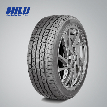 HILO Passenger car tyre Pattern XS1 13 14 15 16 17 INCH pcr tire China Top 10 Tire Brand