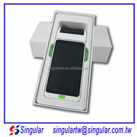 Bluetooth&wifi Android Portable Thermal Receipt Printer