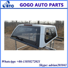 FOR TOYOTA HILUX VIGO PICKUP TRUCK CANOPY