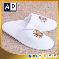 Grade one Best selling doctor slipper
