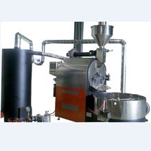 Factory professional high quality 3 kg gas coffee roasters