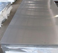 TISCO 304 stainless steel sheet/plate price per kg in stock Alibaba china