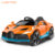 bebek arabas voiture electrique enfant 2019 battery operated electric power two seater ride on car 12v jeep for 5 to 8 yrs kids