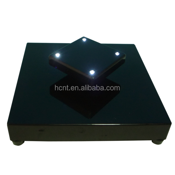 Wholesales magnetic levitation wireless induction led <strong>display</strong> floating in air