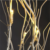 Factory Supply Home Decoration Warm White Led Nature Willow Branch