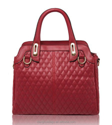 2015 Brand Women Fashion Handbag womans bags