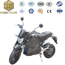 Durable automatic petrol racing motorcycle manufacturer
