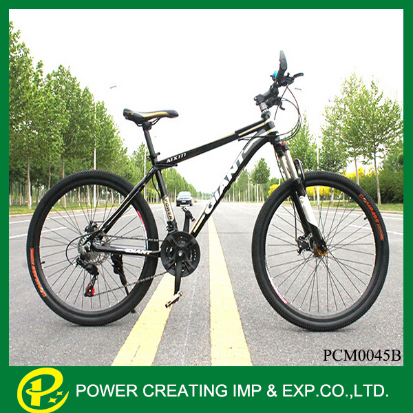 24 26 inch 21 24S cheap mountain bike
