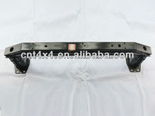 4X4 FREELANDER 2 Front Bumper Support