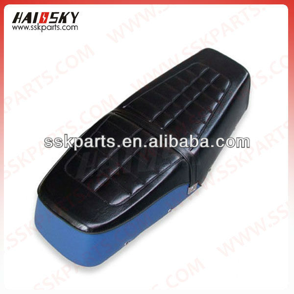 HAISSKY high quality racing seats motorcycle