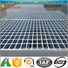 Steel Driveway Grates Grating Stainless Steel