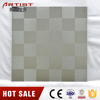 Hot New Products Metal Glazed Rustic Porcelain Surface Source Floor Tiles