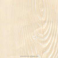 YT 9093 Birch wood grain printed decorative base paper