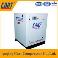 Sales of high quality low price good portable air compressor
