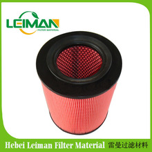 E452L 5010230841 for renault truck air filter