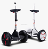 new scooter 2 wheel hoverboard smart self balancing