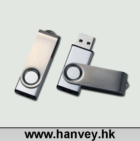 new product smartphone usb,usb pen drive 256 gb bulk cheap/bulk 4gb otg usb flash drives,usb flash drive wholesale