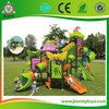 Children Play Toy Entertainment Outdoor Playground
