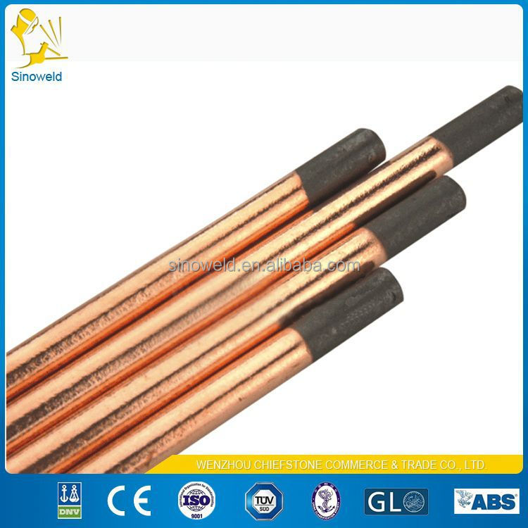 2014 The Most Popular Aluminum Flux Core Welding Wire