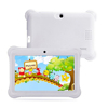 Cheapest 7 inch kids tablets Allwinner A33 Quad Core Android Tablet PC Q88