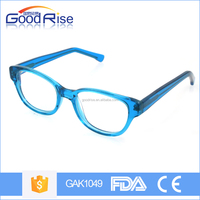 New product Top quality cute kids glasses hot selling eyewear