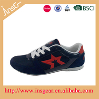 for Star Converse Hi Top Shoes Mens Made in China