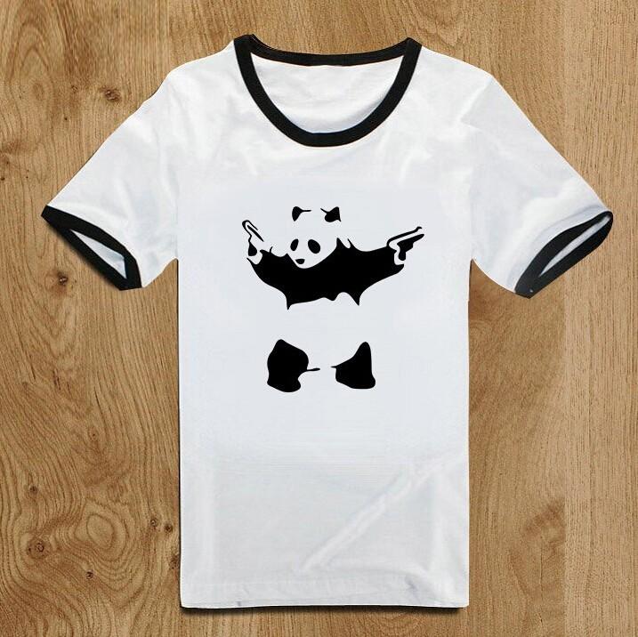babykleidung waschmaschine branded kinder tragen gro handel t shirt mode xl t shirt produkt id. Black Bedroom Furniture Sets. Home Design Ideas