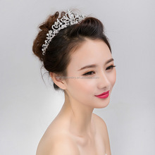 teenager 18th happy birthday crystal <strong>crown</strong> tiaras for adult