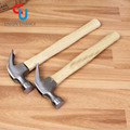 High Quality Best Claw Hammer Factory Direct