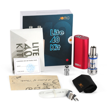 Ce rohs Electronic Cigarette vape cigar E fire Vaporizer for sale in Riyadh