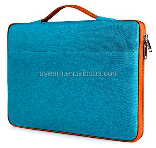 For MacBook Air bag Nylon 13 Inch Protective laptop Sleeve Cover for Macbook Pro case
